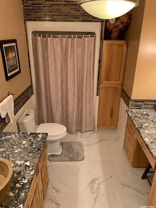 Photo 19: 99-20 Indian Point in Crooked Lake: Residential for sale : MLS®# SK854900