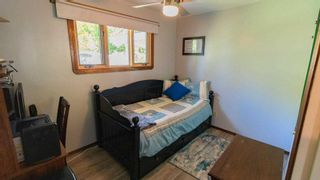 Photo 15: 50 Kay ST in Kenora: House for sale : MLS®# TB212712