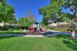 Photo 38: CHULA VISTA Townhouse for sale : 3 bedrooms : 1260 Stagecoach Trail Loop
