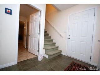 Photo 9: 2608 Pinnacle Way in VICTORIA: La Mill Hill House for sale (Langford)  : MLS®# 498915