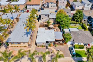 Photo 22: PACIFIC BEACH Property for sale: 934-36 Reed Ave in San Diego