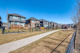 Photo 47: 26 NOLANCLIFF Crescent NW in Calgary: Nolan Hill Detached for sale : MLS®# A1098553