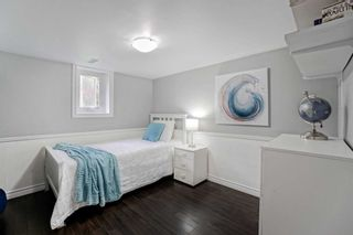 Photo 22: 18A Park Boulevard in Toronto: Long Branch House (Bungalow) for sale (Toronto W06)  : MLS®# W5401198