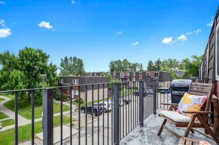 Photo 20: 17B 80 Galbraith Drive SW in Calgary: Glamorgan Apartment for sale : MLS®# A1009732