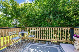 "Photo 17: 7903 164 Street in Surrey: Fleetwood Tynehead House for sale in ""Hazelwood"" : MLS®# R2594558"