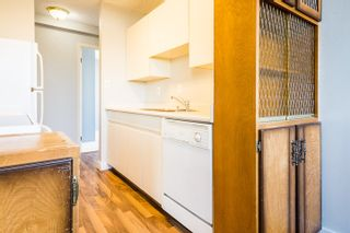 "Photo 8: 1405 740 HAMILTON Street in New Westminster: Uptown NW Condo for sale in ""THE STATESMAN"" : MLS®# R2319287"