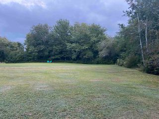 Photo 9: 535 East River East Side Road in Glencoe: 108-Rural Pictou County Residential for sale (Northern Region)  : MLS®# 202122288