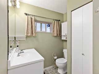 Photo 53: 4201 Victoria Ave in : Na Uplands House for sale (Nanaimo)  : MLS®# 869463