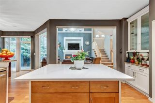 Photo 13: 3311 CHARTWELL Green in Coquitlam: Westwood Plateau House for sale : MLS®# R2554729
