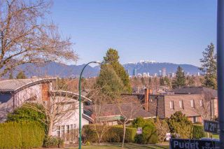 """Photo 2: 3077 W 21ST Avenue in Vancouver: Arbutus House for sale in """"Arbutus"""" (Vancouver West)  : MLS®# R2530648"""