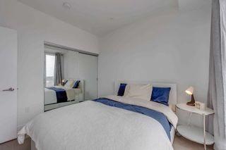 Photo 5: 515 20 Shore Breeze Drive in Toronto: Mimico Condo for sale (Toronto W06)  : MLS®# W4950818