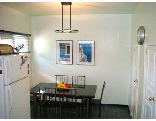 Photo 2: 839 SPRUCE Street in WINNIPEG: West End / Wolseley Residential for sale (West Winnipeg)  : MLS®# 2816908