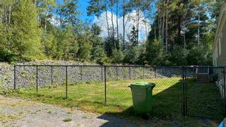 Photo 5: 5951 Highway 4 in Linacy: 108-Rural Pictou County Residential for sale (Northern Region)  : MLS®# 202121512