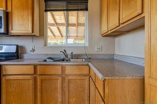 Photo 7: LINDA VISTA House for sale : 2 bedrooms : 6922 Otis Court in San Diego