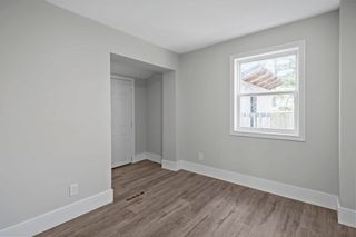 Photo 13: 21 Springhill Road in Dartmouth: 10-Dartmouth Downtown To Burnside Residential for sale (Halifax-Dartmouth)  : MLS®# 202113729