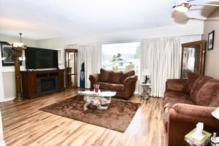 Photo 5: 32046 Scott Avenue in Mission: Mission BC House for sale