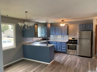 Photo 5: 62 McNeil Crescent in Yorkton: Heritage Heights Residential for sale : MLS®# SK862498