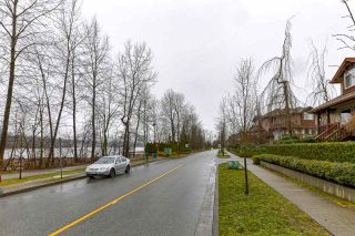 "Photo 30: 39 2381 ARGUE Street in Port Coquitlam: Citadel PQ House for sale in ""The Board Walk"" : MLS®# R2534838"