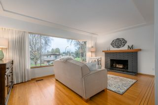 Photo 15: 2090 E 23RD Avenue in Vancouver: Victoria VE House for sale (Vancouver East)  : MLS®# R2252001