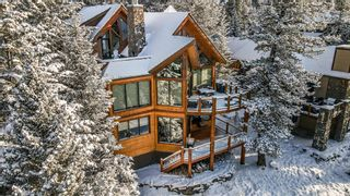 Photo 2: 26 Juniper Ridge: Canmore Residential for sale : MLS®# A1010283