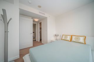 """Photo 28: 2105 3355 BINNING Road in Vancouver: University VW Condo for sale in """"Binning Tower"""" (Vancouver West)  : MLS®# R2611409"""