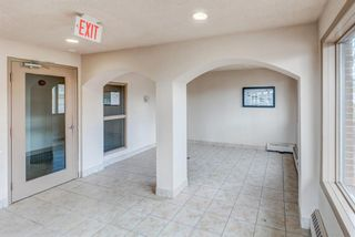 Photo 23: 4107 385 Patterson Hill SW in Calgary: Patterson Apartment for sale : MLS®# A1143013
