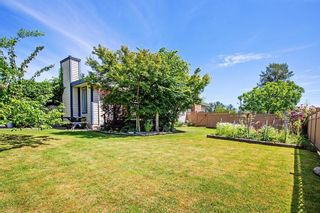 "Photo 18: 7903 164 Street in Surrey: Fleetwood Tynehead House for sale in ""Hazelwood"" : MLS®# R2594558"