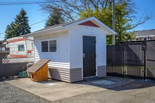 Photo 39: 661 17th St in : CV Courtenay City House for sale (Comox Valley)  : MLS®# 877697