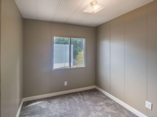 Photo 21: 68 6245 Metral Dr in : Na Pleasant Valley Manufactured Home for sale (Nanaimo)  : MLS®# 884029