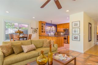 Photo 7: SAN CARLOS House for sale : 4 bedrooms : 7714 Volclay Drive in San Diego