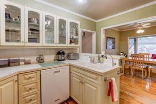 Photo 18: 1115 7A Street NW in Calgary: Rosedale Detached for sale : MLS®# A1104750