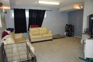 Photo 12: 7319 81 Avenue in Edmonton: Zone 17 House Half Duplex for sale : MLS®# E4255948