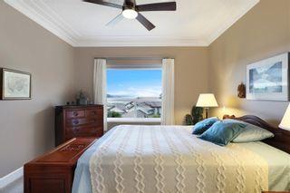 Photo 16: 306 199 31st St in : CV Courtenay City Condo for sale (Comox Valley)  : MLS®# 885109