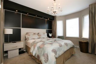 Photo 11: 5 14838 61 AVENUE in Surrey: Sullivan Station Townhouse for sale : MLS®# R2101998