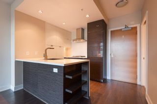 Photo 3: 132 1777 W 7TH Avenue in Vancouver: Fairview VW Condo for sale (Vancouver West)  : MLS®# R2605763