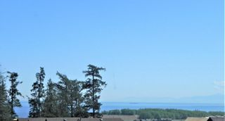 Photo 47: 452 Regency Pl in : Co Royal Bay House for sale (Colwood)  : MLS®# 873178