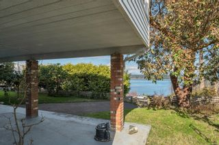Photo 75: 699 Galerno Rd in : CR Campbell River Central House for sale (Campbell River)  : MLS®# 871666