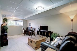 Photo 33: 128 Cramond Crescent SE in Calgary: Cranston Detached for sale : MLS®# A1144814