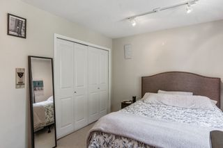 """Photo 20: 15 1550 LARKHALL Crescent in North Vancouver: Northlands Townhouse for sale in """"NAHANEE WOODS"""" : MLS®# R2594601"""