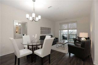 Photo 3: 321 33 Whitmer Street in Milton: Scott Condo for sale : MLS®# W3663616