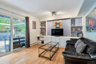 Photo 8: 5 6245 SHERIDAN Road in Richmond: Woodwards House for sale : MLS®# R2526818