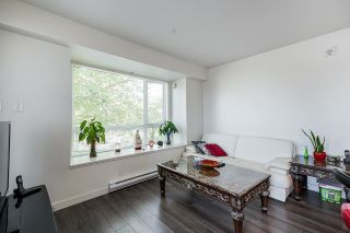 Photo 9: 202 2188 MADISON Avenue in Burnaby: Brentwood Park Condo for sale (Burnaby North)  : MLS®# R2579613