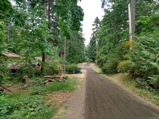 Photo 13: 99 Pirates Lane in : Isl Protection Island Land for sale (Islands)  : MLS®# 882311