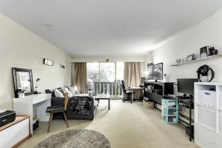 Photo 4: 108 235 E 13TH Street in North Vancouver: Central Lonsdale Condo for sale : MLS®# R2566494