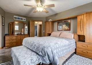 Photo 26: 237 West Lakeview Place: Chestermere Detached for sale : MLS®# A1111759