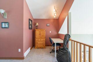Photo 40: 2630 Hendrickson Road in Sorrento: White Lake House for sale : MLS®# 10235452
