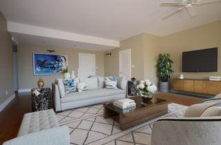 Photo 4: 630 188 Douglas St in : Vi James Bay Condo for sale (Victoria)  : MLS®# 866358