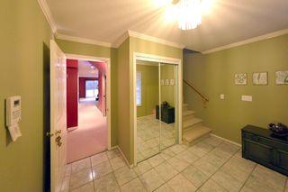 Photo 11: 908 HERRMANN STREET: House for sale : MLS®# V1104987