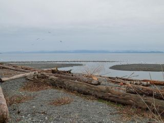 Photo 39: 6425 W Island Hwy in BOWSER: PQ Bowser/Deep Bay House for sale (Parksville/Qualicum)  : MLS®# 778766