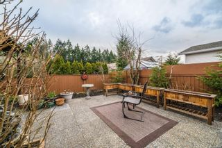Photo 14: 3935 Excalibur St in : Na North Jingle Pot Manufactured Home for sale (Nanaimo)  : MLS®# 868874